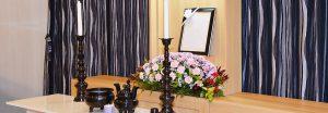 シンプルな家族葬 コスモス