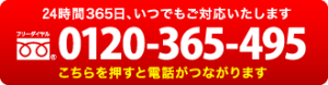 0120-365-495